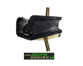 Quarto supporto motore GR.N Clio 1.8 16v o Williams immagini