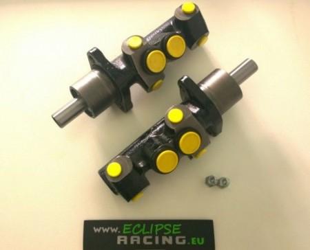 Pompa freno maggiorata Renault 19 (incl. 1.8 16v) immagini