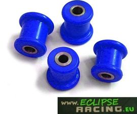 Gommini di rinforzo sospensione/trapezi 205 in poliuretano (4 pezzi) immagini