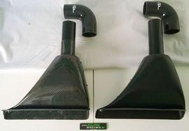 Filtro replica Saxo Cup Citroen Sport (Versione Saxo) immagini