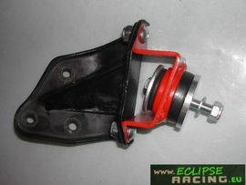 Supporti motore RINFORZATI GR.A Renault 5 Turbo immagini