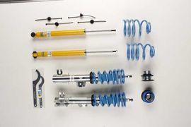 Assetto ghiera BILSTEIN B14 PSS - Opel Corsa (D) tutti i modelli (Incl. 1.6 Turbo OPC) 2006-2014 immagini