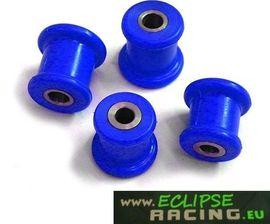 Gommini di rinforzo sospensione/trapezi 309 in poliuretano (4 pezzi) immagini