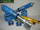 Assetto ghiera Bilstein B14 PSS Clio RS 172 o 182