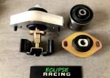Kit 3 supporti motore GR.N Saxo VTR VTS