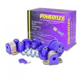 POWERFLEX Handling Pack - Kit 9 supporti in poliuretano PF12K-1002