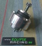 Supporti motore RINFORZATI GR.A Peugeot 306 Rallye S16 GTI6