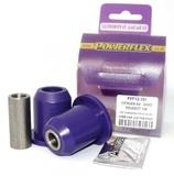 POWERFLEX - Boccole anteriori trapezi anteriori PFF12-101