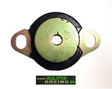 Supporti motore GR.N Clio RS 172/182