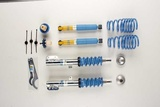 Assetto ghiera BILSTEIN B14 PSS - Abarth 500 1.4 Turbo