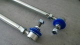 Kit Biellette/Tiranti barra antirollio regolabili 206