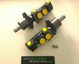 Pompa freno maggiorata 205 1.3 Rallye o 1.6-1.9 GTI