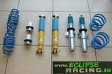 Assetto ghiera Bilstein B14 PSS Megane 3 RS e TCe