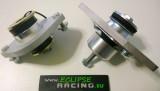 Supporti motore RINFORZATI Twingo RS (da aprile 2008 in poi)