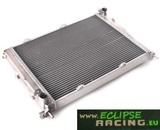 Radiatore maggiorato GR.A alluminio 42mm Clio RS 197