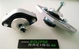 Supporti motore RINFORZATI GR.A Clio RS 172/182