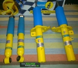 Ammortizzatori BILSTEIN B8 Peugeot 207 1.6 16v THP, GTI o RC