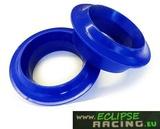 Gommini di rinforzo sospensione/duomi 309 in poliuretano (2 pezzi)