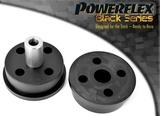 POWERFLEX - Supporto inferiore controcoppia PFF50-106BLK