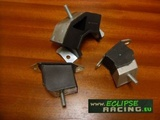 Supporti motore GR.N Renault 5 Turbo