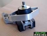 Supporto motore DX rinforzato GR.N 106 (seconda serie 96-03)