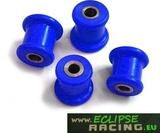 Gommini di rinforzo sospensione/trapezi 309 in poliuretano (4 pezzi)