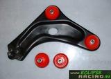 KIT 4 supporti trapezi rigidi 207 THP e GTI