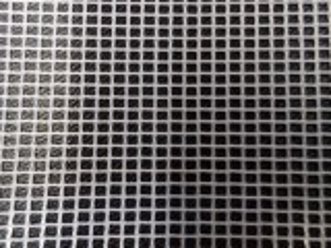 Plasa latime 1,5 m