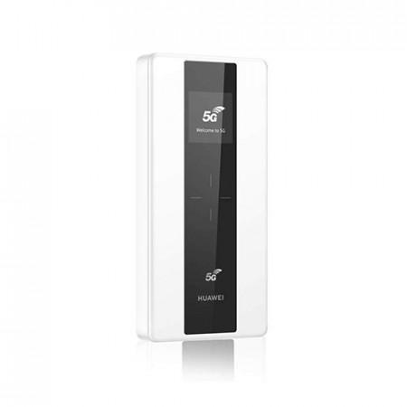 Hotspot portabil Huawei 5G Mobile WiFi Pro E6878-370