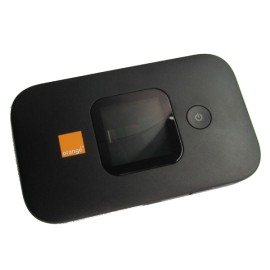 Router Wifi Air Net 4G LTE Huawei Airbox 4G E5577c MiFi Portabil Hotspot compatibil orice retea