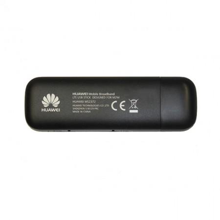 MODEM 4G 3G IOT Industrial - Huawei MS2372 - 150 Mbps DECODAT - Stick USB Cartela SIM Internet Mobil Cosmote Orange Vodafone RDS-RCS-DIGI