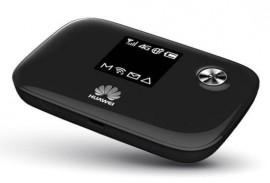 Router Wifi Air Net 4G LTE Huawei E5776 MiFi Portabil Hotspot compatibil orice retea