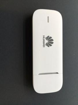 Modem 3G Huawei E3351 HSPA+ decodat compatibil orice retea images