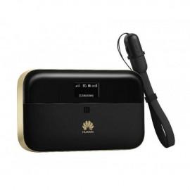 Router 4G Huawei E5885 LTE Mobile WiFi Pro 2 Hotspot Portabil compatibil orice retea