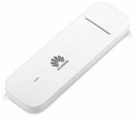 MODEM 4G 3G - Huawei E3372 - 150 Mbps DECODAT - Stick USB Cartela SIM Internet Mobil Cosmote Orange Vodafone RDS-RCS-DIGI