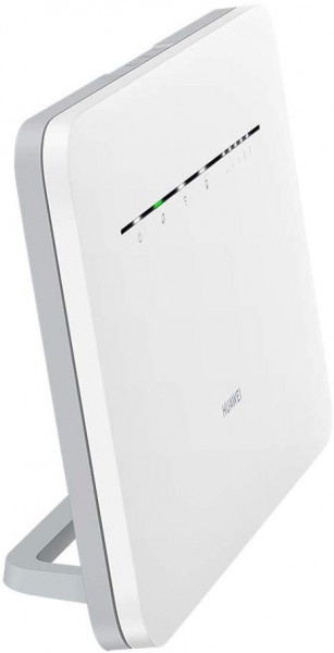 ROUTER MODEM 3G 4G FLYBOX CPE HUAWEI B535 DECODAT COMPATIBIL ORANGE COSMOTE DIGI VODAFONE ZAPP