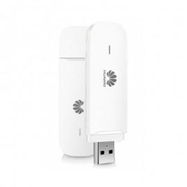 Modem 3G HUAWEI E3531 HiLink decodat compatibil orice retea 21 Mbps