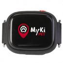 Dispozitiv de urmarire MyKi Pet GPS/GSM pentru animale de companie