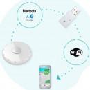 MyKi Care Baby Thermometer Bluetooth Wireless Monitoring