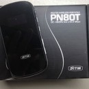 ROUTER/MODEM 3G MIFI MI FI- 43,2 Mbps - DECODAT COMPATIBIL Orice Retea