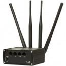 Router Profesional 4G dual sim TELTONIKA RUT950 compatibil orice retea