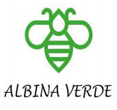 Albina Verde