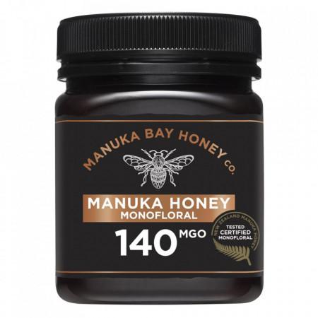 manuka honey 140MGO
