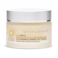 Illusionist Rapid Lift Mask 40ml