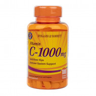 Vitamin C 1000mg 100 tablete