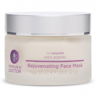 Rejuvenating Face Mask with Bee Venum 50ml