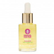 Normalising Facial Oil 25ml