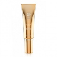 Crema de noapte concentrata antiage, Youth Injection cu aur si caviar, Caviar Gold, 30ml - Natura Siberica