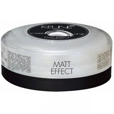 Crema de par Keune Care Line Man Mineral Matt Effect