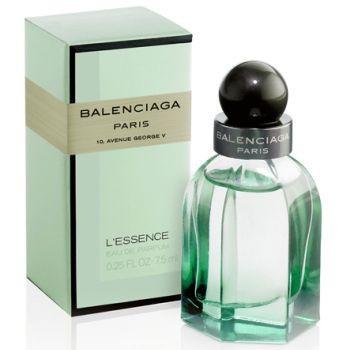Balenciaga L'Essence